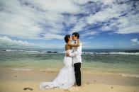 bodas-255