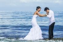 bodas-257