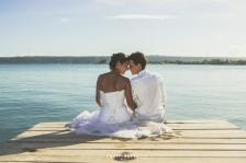 bodas-264